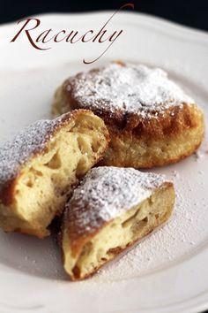 Sweets Recipes, My Recipes, Cake Recipes, Desserts, French Toast Waffles, European Dishes, Pancake Day, Polish Recipes, Polish Food