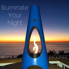 Make your evening a memorable one...#modern #modfire #midcentury #moderncraftsman #moderncraftsman #interiordesign #outdoorfireplace #outdoors #dwell #design #dreambig #localaz #liveyourdream