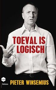 Toeval is Logish