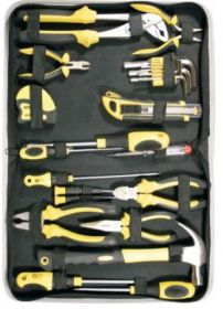Have What You Need When You Need it with a Toolkit from Buildzone