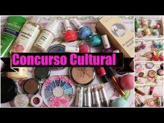 [ENCERRADO] Concurso Cultural - Niver do Canal e Blog: 1 Ganhador(a) | N...