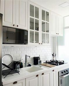 Cozinha Mari Nolasco
