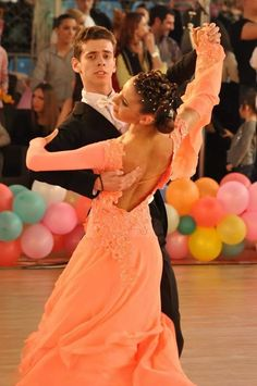 Nice Braids, Formal Dresses, Nice, Fashion, Formal Gowns, Cornrows, Fashion Styles, Pigtail Hairstyle, Formal Dress