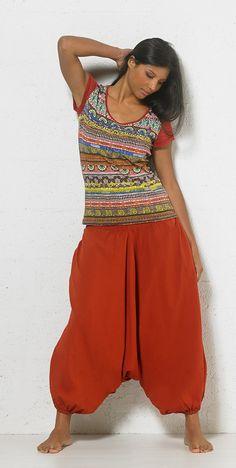 http://www.dresstoimpress.sk/products/coline-pa14187-nohavice-tehlova-uni/