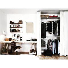 #decoration#decor#home#homedecor#interior#interiors#interiordecor#lovely#love#interiorinspiration#instainterior#instadeco#instastyle#instahome#instadesign#design#inspiration#awesome#style#cool#nature#whitagram
