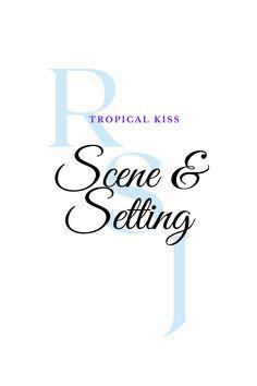 Tropical Kiss is the first book in a tropical island series set on the fictional Post Script Island www.rsjonesee.com #BooksToRead #ShirtlessMen #GorgeousGuys #GorgeousMen #AttractiveMen #TattooMen #MuscleMen #BestBooks #HottieMen #RuggedMen #EyeCandyMen #RomanceBooks #MenAttractive #HotCuteGuys #TattooMenHot #BestRead #MensHotBody #RomCom #Love #TropicalKiss #PSIsland #PostScriptIsland #Billionaire #Hunkymen #JiltedBride #HEA #JiltedBillionaire #Disguise #LoveTriangle #RSJonesee Good Books, Books To Read, Eye Candy Men, Rugged Men, Comedy Series, Shirtless Men, Attractive Men, Romance Books, Muscle Men