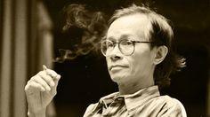 Đêm nhạc tưởng nhớ cố nhạc sĩ Trịnh Công Sơn tại Vinhomes Riverside Hà Nội