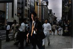 Philip-Lorca di Corcia - Japan, 1994. Art Experience:NYC http://www.artexperiencenyc.com/social_login
