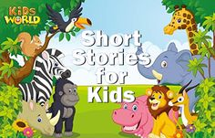 Short Stories for Kids Online, Small English Moral Stories. Find a extensive collection of short stories for kids online for free. You are in the right place about very Sho Small English Story, English Moral Stories, English Stories For Kids, Short Moral Stories, Very Short Stories, Kids English, English Grammar, Small Stories For Kids, Short Stories For Students