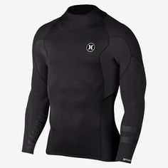 47c8f801424 Buy Hurley Fusion 101 Jacket Anthracite from Reliable Hurley Fusion 101  Jacket Anthracite suppliers.Find Quality Hurley Fusion 101 Jacket  Anthracite and ...