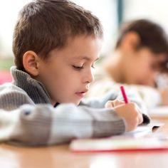 Te damos unos consejos que ayudarán a tu hijo a memorizar. Aquí tienes una serie de trucos indispensables para enseñar a memorizar a los niños.