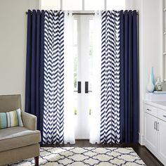 Image result for cortinas para cuarto de niños | Cortinas ...