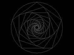 Michael Schneider - Constructing The Universe - Sacred Geometry ...