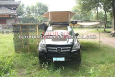 Roof Tent For Car - Buy Tent For Car,Car Roof Top Tent,Camping Car Roof Tent Product on Alibaba.com