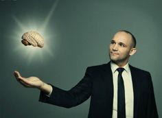 Para ser líderes, debemos lideranos.  Tecnologías mentales herramientas para ser un triunfador , Trabajo y educación - FinanzasPersonales.com.co