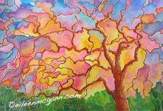 Broadmead Oak