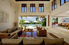 Bali Villas - Villa Bahagia