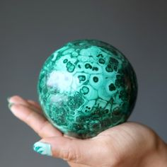 Crystal Sphere, Crystal Ball, Crystal Healing, Floral Park, Satin Hands, Friendship Love, Clover Green, Mineralogy, Circle Of Life