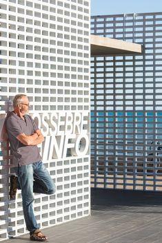 Galería de Plan Estratégico de diseño Turístico Alcossebre / Sanahuja&Partners - 24