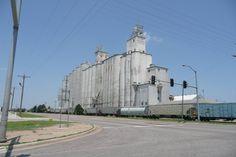 images of Watonga , Oklahoma | Watonga Oklahoma_05-2008_p001                  Watonga , Ok
