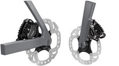 Road Disc Brakes: Never Make These 5 Mistakes  http://www.bicycling.com/maintenance/repair/road-disc-brakes-never-make-these-5-mistakes?internal_recirc=outbrain_af