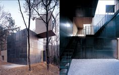 Element house by Sami Rintala#Repin By:Pinterest++ for iPad#