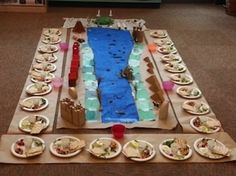 Fun Ways to Introduce Kids to Passover Seder Traditions | What to Expect