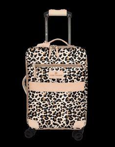 JH - 360 Carry on Wheels Casual Mom Style, Boho Style, Jh Logo, Boho Fashion Fall, Women's Fashion, Duffle Bags, Tote Bag, Cute Handbags, Children's Boutique