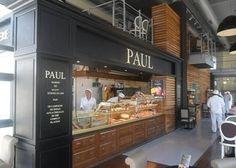 paul-bakery-restaurant-amman-gallery3-abdoun.jpg (352×252)