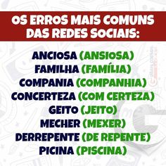 Dica - Língua Portuguesa