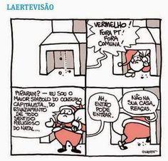 laerte_natal_2015