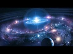 ▶ Life in The Universe Documentary | HD 1080p - YouTube
