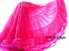 78 Best Tutu Skirt Images Tutu Skirts Tulle