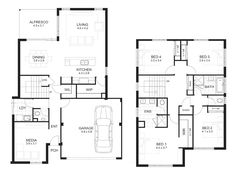 House and Land Packages Perth | apg Homes