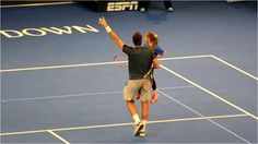 Twitter / TheSixthSet: All you Delpo fans, ENJOY... ...