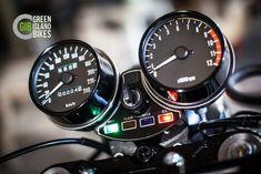 Kawasaki Z1Umbau, Z900 Kawasaki Bikes, Japan, Island, Super Four, Motorcycles, Wheels, Classic, Vintage, Kawasaki Motorcycles