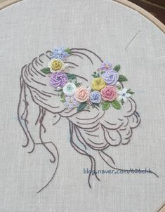 Getting to Know Brazilian Embroidery - Embroidery Patterns Brazilian Embroidery Stitches, Hand Embroidery Videos, Embroidery Flowers Pattern, Learn Embroidery, Hand Embroidery Stitches, Embroidery Hoop Art, Hand Embroidery Designs, Ribbon Embroidery, Cross Stitch Embroidery