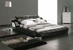 Bedroom Furniture Toronto, Ottawa, Mississauga - Modern Bedroom Furniture, platform beds Toronto, Ottawa, Mississauga