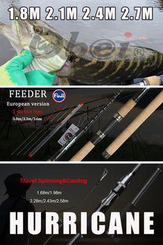 Hurricane Unisexs Fishing Lure Multi One Size