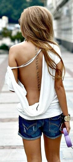 want! love the placement:)