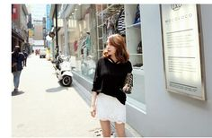 5bungee,fashion,style, Korea fashion,5번지    http://www.5bungee.com/m