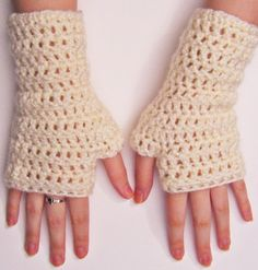 10 Gifts for People with Rheumatoid Arthritis // good ideas for those with fibromyalgia, too