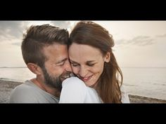 Des consultations de voyance gratuite amour en direct http://voyancegratuiteamourimmediate.blogspot.ca/ avec tarot gratuit et tirages tarot des anges et taro...