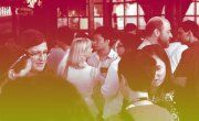 How To Stop Networking And Build Real Relationships