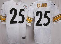 ... Nike Pittsburgh Steelers 75 Joe Greene 1933 Yellow Throwback Jersey  Pittsburgh Steelers jerseys Pinterest Joe greene ... 8e78333d9