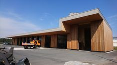 Bauhof Sengenthal Arch, Garage Doors, Outdoor Decor, Home Decor, Germany, Travel, Homemade Home Decor, Arches, Decoration Home