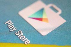 Muchas apps de la Play Store podrían incumplir políticas de privacidad