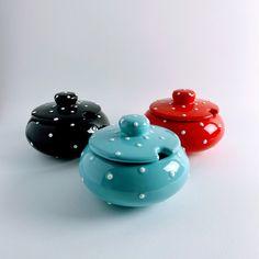 Sugar Bowl, Bowl Set, Espresso, Tea Cups, Jar, Home Decor, Espresso Coffee, Decoration Home, Room Decor