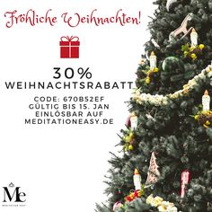 Meditation Easy is a Web & Mobile App offering an intensive meditation program to learn 30 unique techniques and meditate upon 10 essential themes of life. Meditation Apps, Meditation Techniques, Mobile App, Simple Website, Coding, 1 Year, Warm, Happy, Gift
