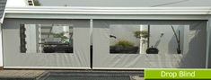 Al Patio Solutions & Awnings French Acrylics, Patio Awnings, Carport Designs, Pvc Windows, Blinds, Drop, Outdoor, Outdoors, Shades Blinds